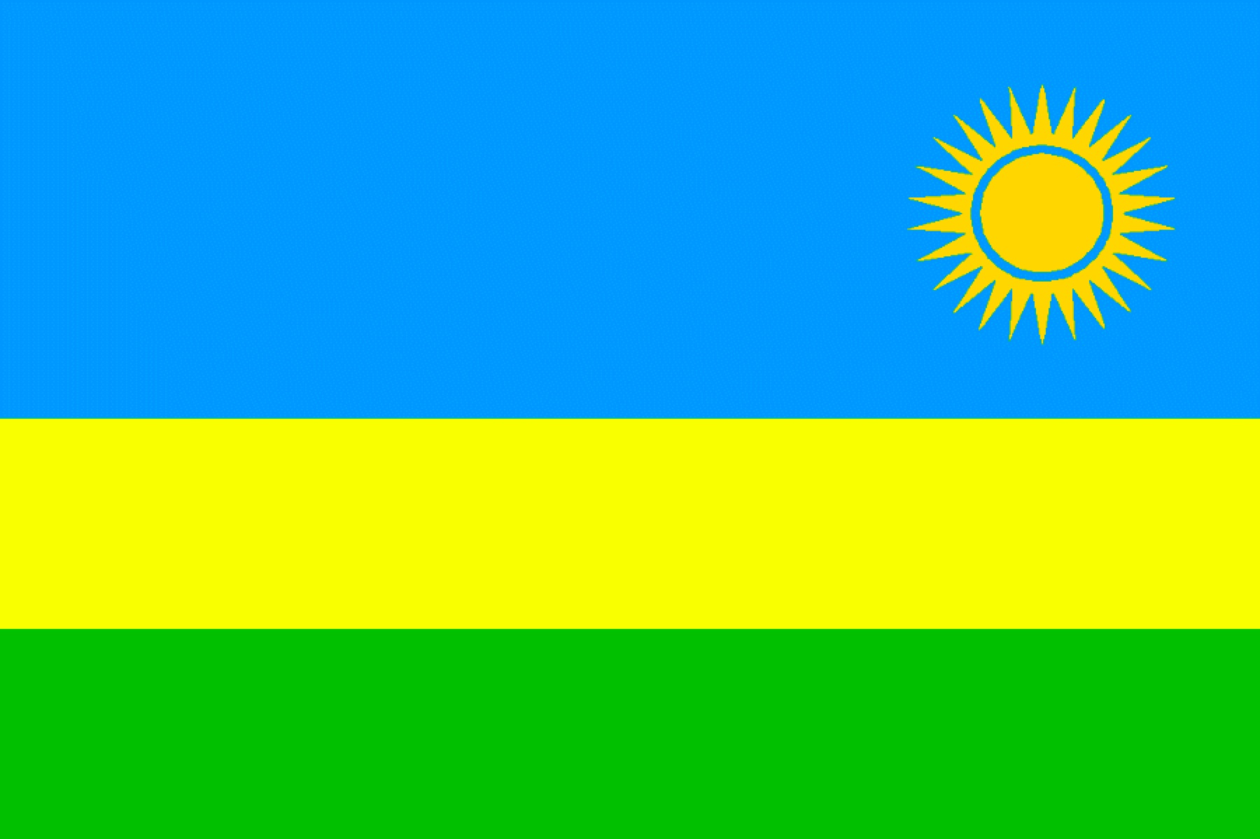Rwanda Countries Flag Wallpaper Desktop 3994   Ongur 1800x1198