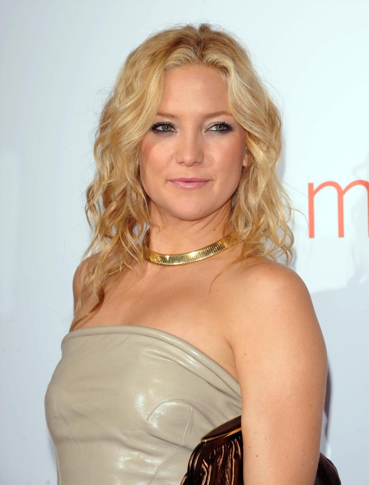 Kate Hudson wallpapers 80467 Beautiful Kate Hudson pictures and 1280x1681