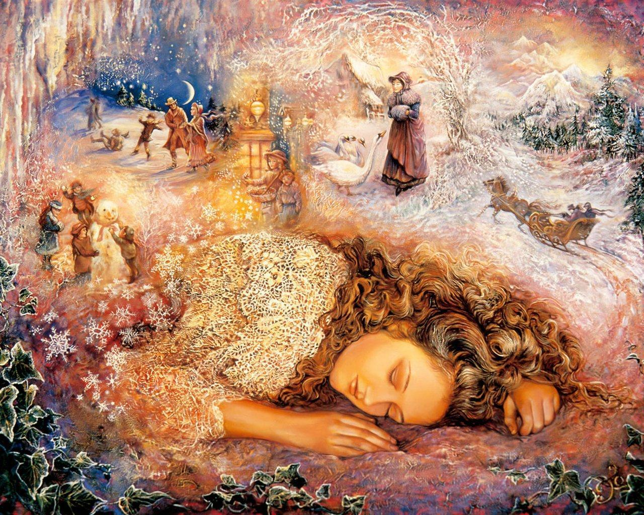 fantastic angel wallpaper   Fantasy Wallpaper 13958739 1280x1024