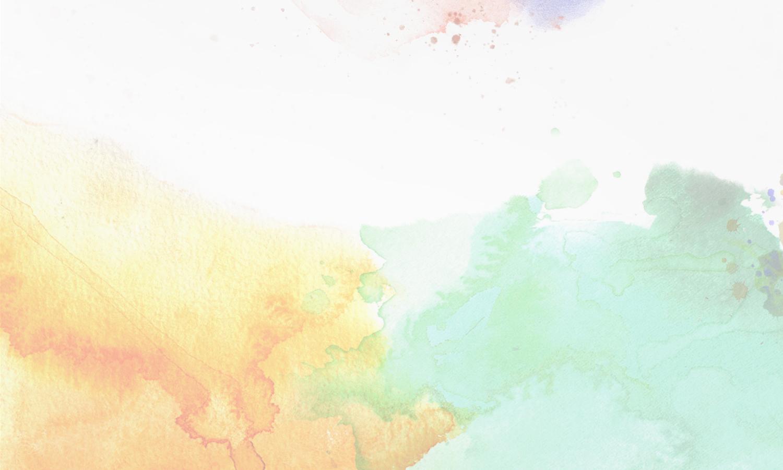Watercolor Splash 28 Cool Wallpaper HD copy2 1500x900