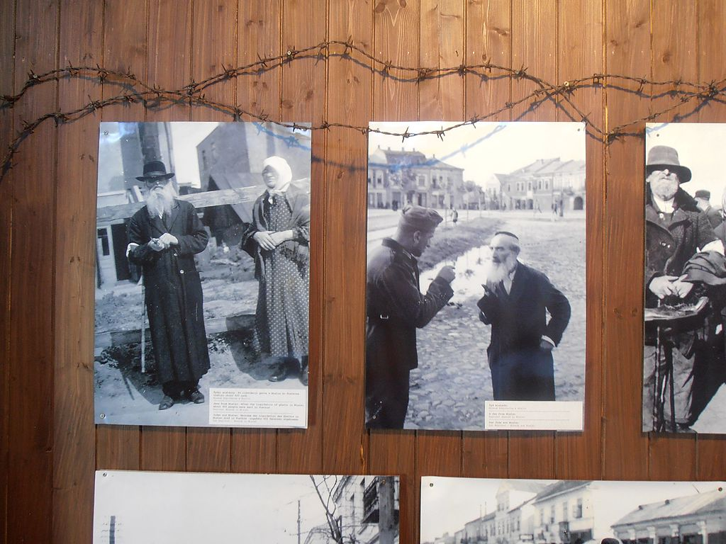 FilePrisoners of Poligon SS Truppenbungsplatz Heidelager Dbica 1024x768