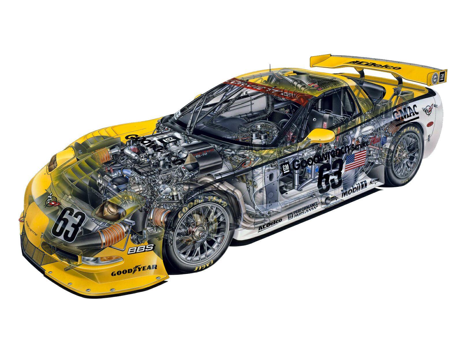 Race car wallpaper Its My Car Club 1600x1200
