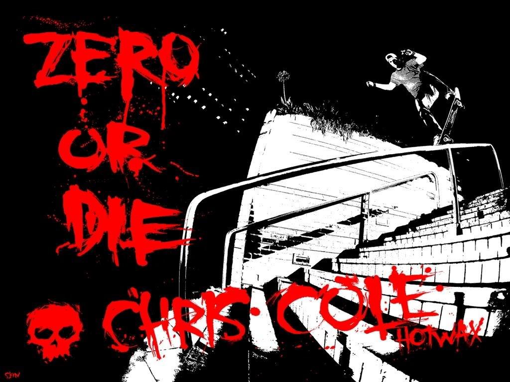 Wallpapers Skate Skatebord HD wallpapers   Wallpapers Skate Skatebord 1024x768