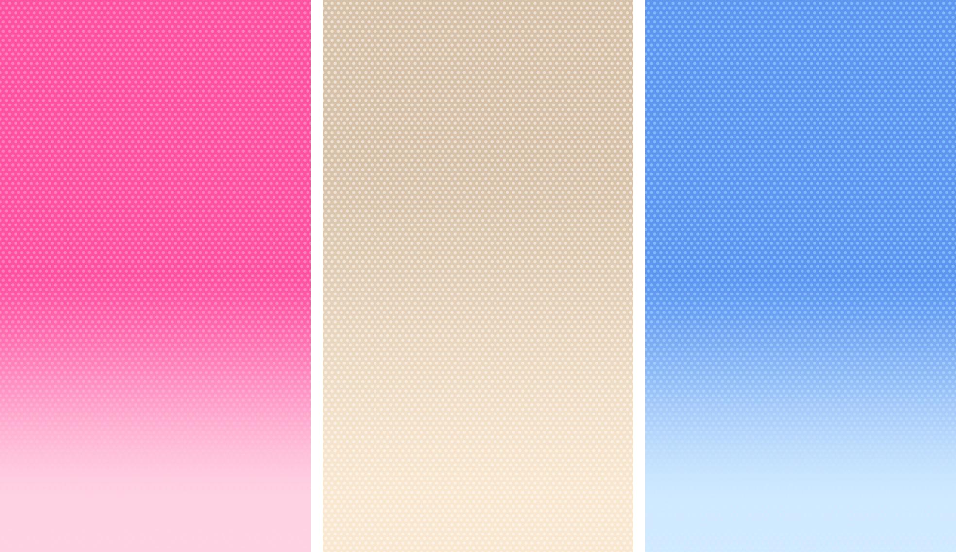 61 Ipod Wallpaper Downloads On Wallpapersafari