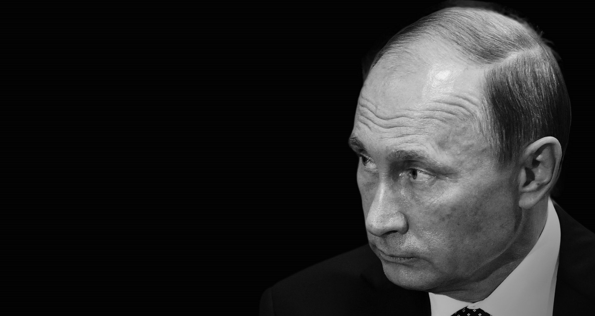 Vladimir Putin Wallpapers HD Backgrounds Of Your Choice 1920x1019