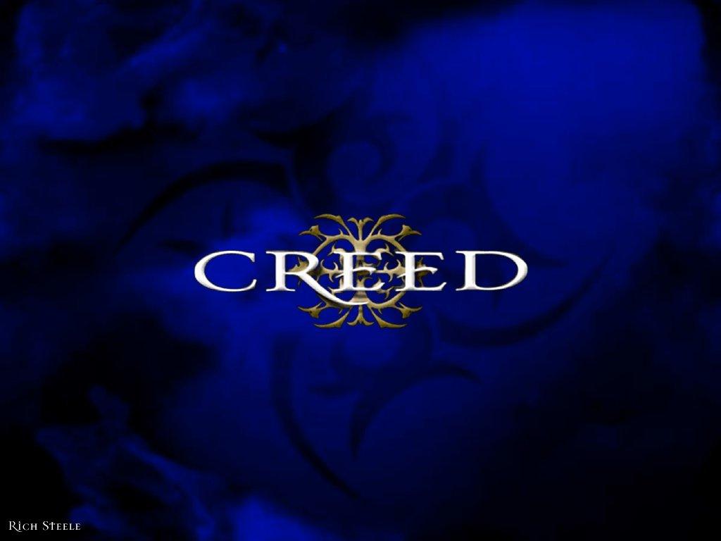 Creed   Creed Wallpaper 64118 1024x768