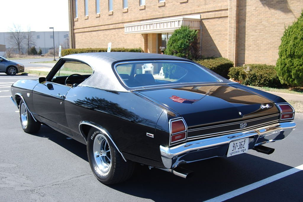 Related Pictures 69 chevelle ss cars for sale cheap cars for sale 1024x685