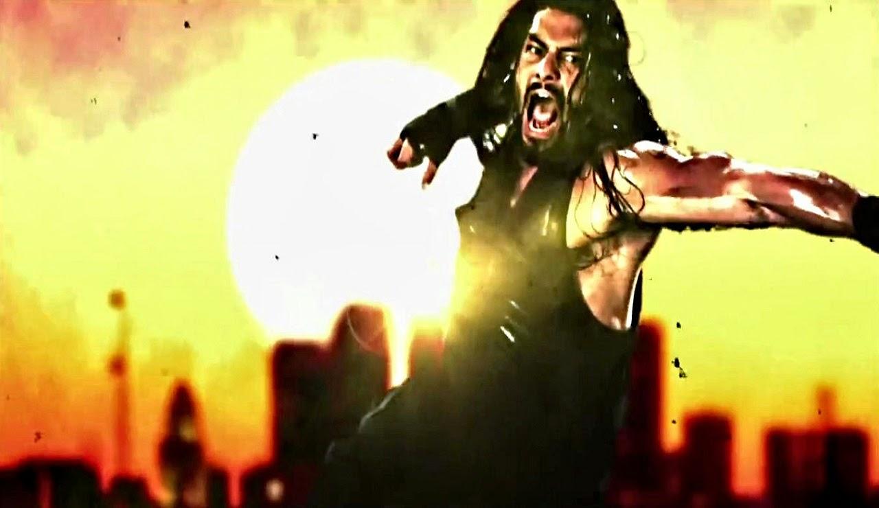 WWE Superstars HD Wallpapers Screensavers Photos 1280x740