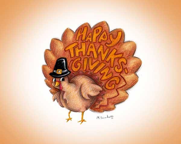 free happy thanksgiving 2013 wallpapers desktop backgrounds 6 600x480