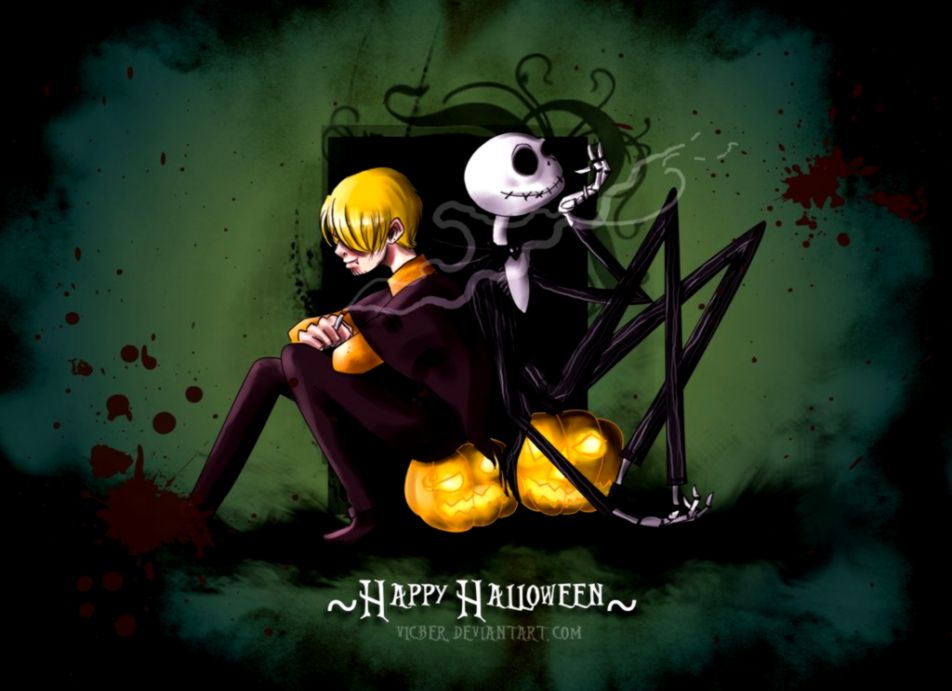 Halloween Wallpaper Picture Awesome Cool Silver Wallpapers 952x691