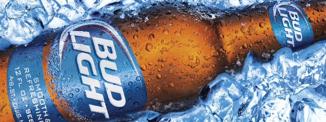 Bud Light 348714 1280x480