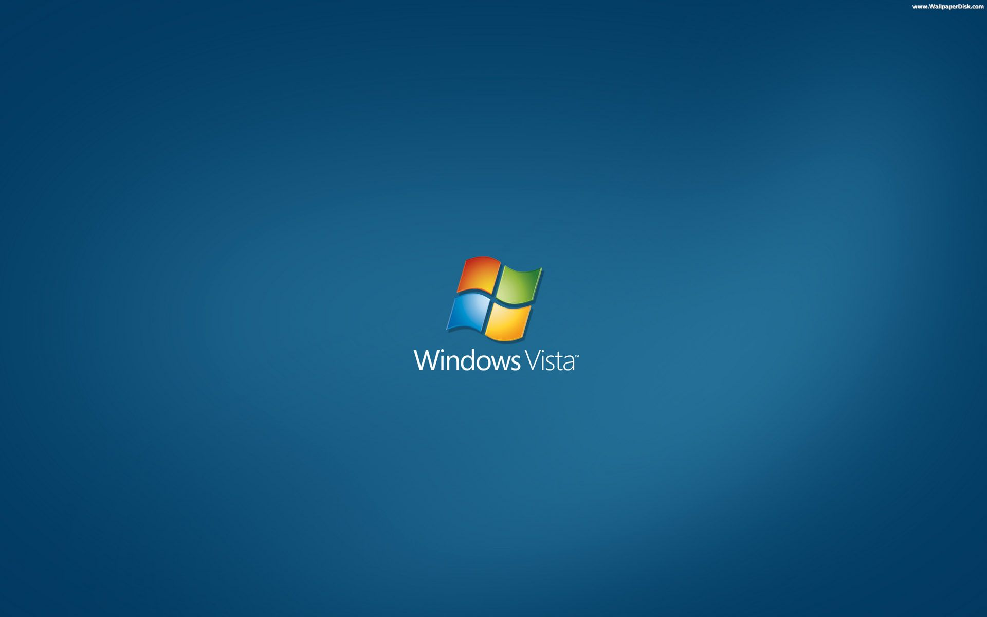 system operating windows vista background wallpaper software 1920x1200