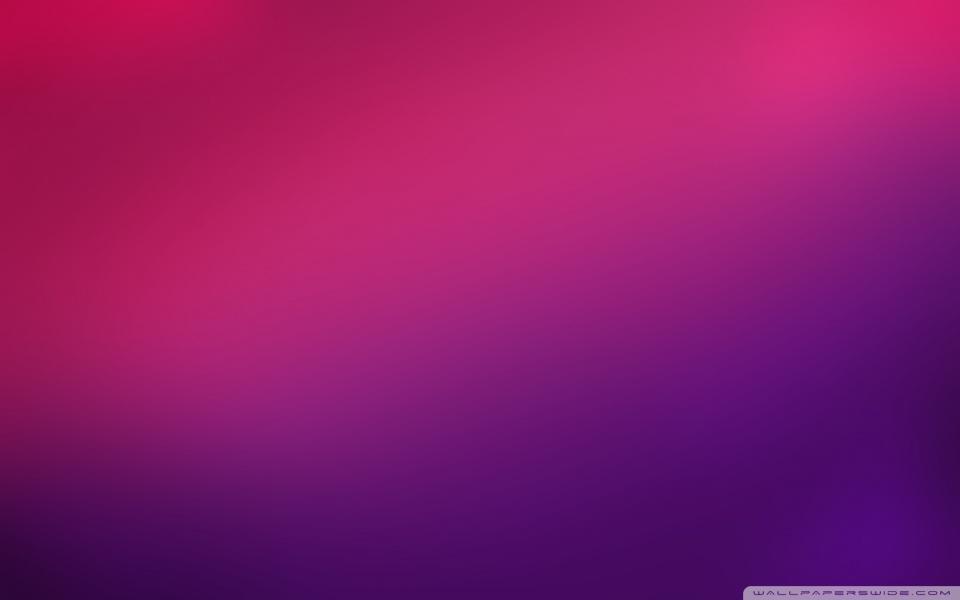 download Minimalist Purple Wallpaper Original Minimalist 960x600