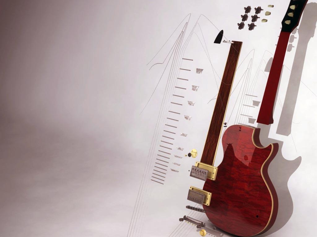 гитара музыка guitar music  № 1633814 загрузить
