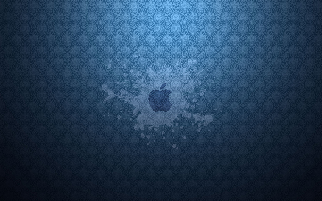 All Is Here Apple Wallpaper High Resolution Mac Wallpaper HD 1280x800