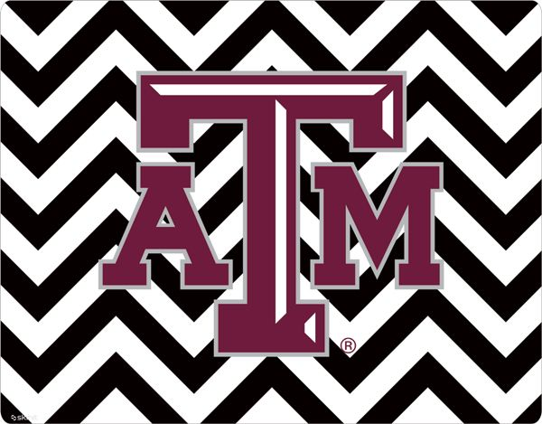 13 macbook air more chevron phone cases wallpapers texas a m texas a m 600x469