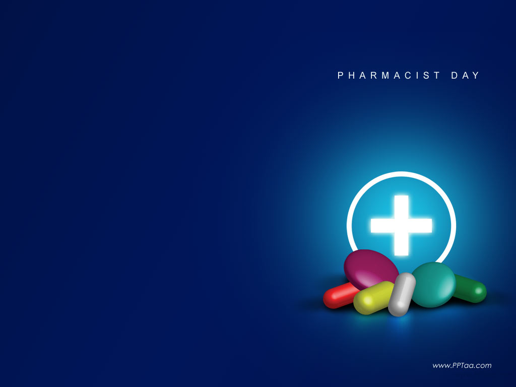 pharmacist health wallpapers backgrounds for powerpointjpg 1024x768