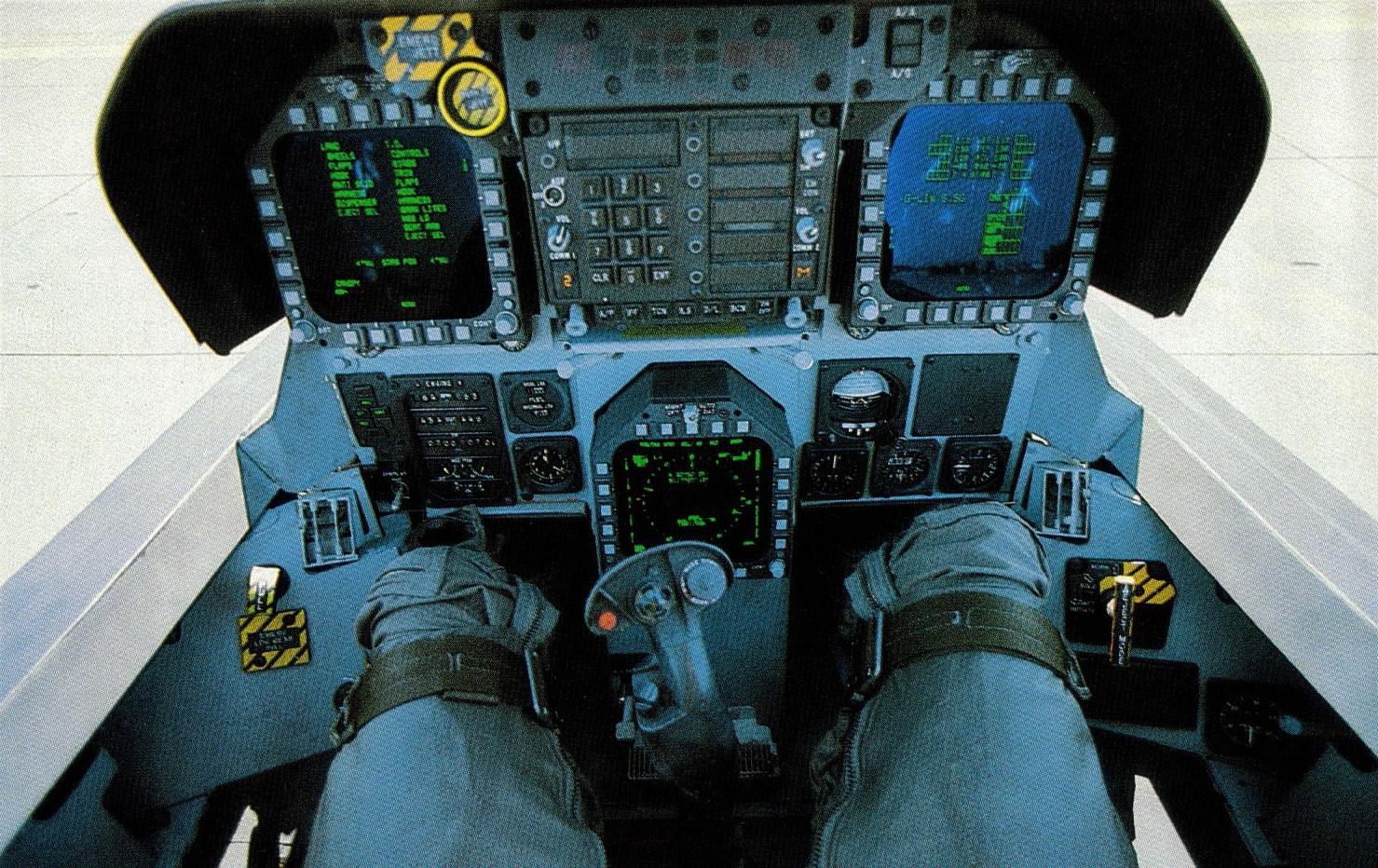 V22 Osprey Cockpit wallpaper  ForWallpapercom