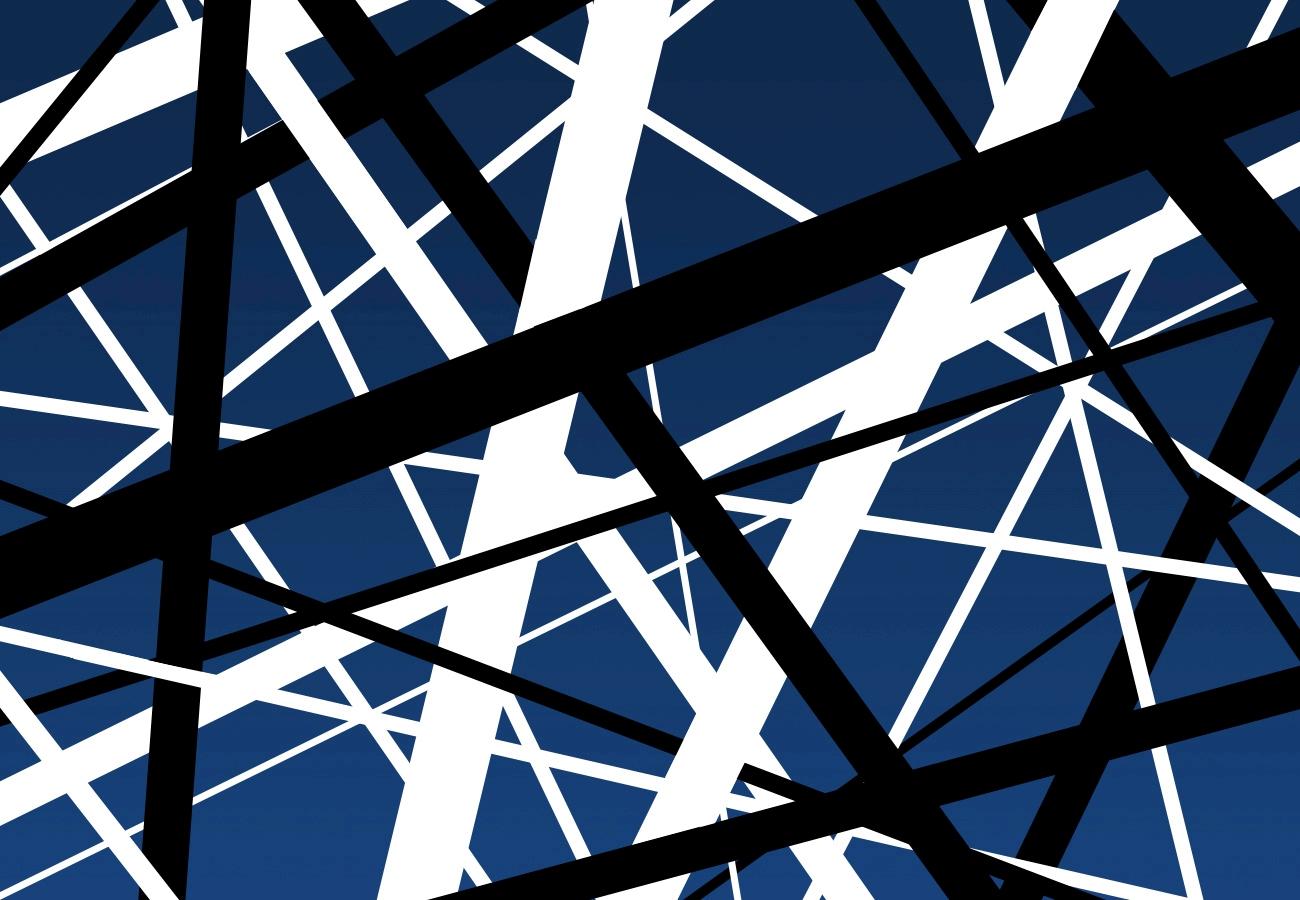 1300x900px EVH Wallpaper
