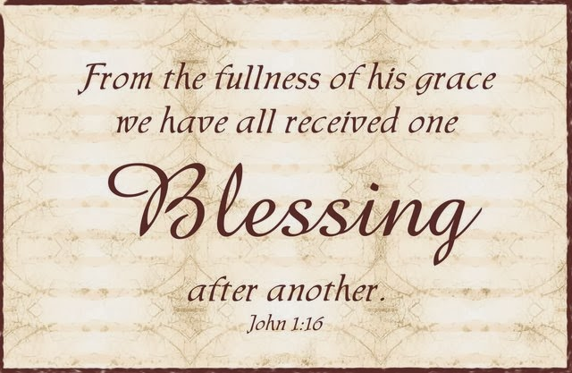 """Image result for THE CHRIST OF BLESSINGS"""""""