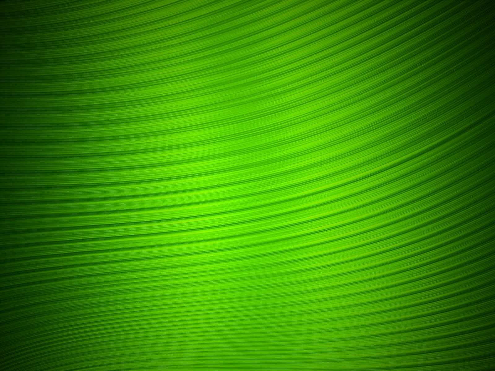 Green HD Desktop Wallpaper For Desktop 1600x1200