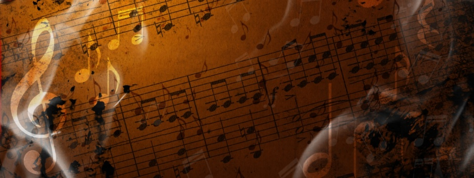 Free download Marching Band Music Wallpaper [960x361] for