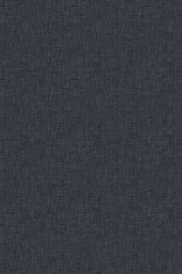 iOS Linen iPhone 4 Wallpaper and iPhone 4S Wallpaper 640x960