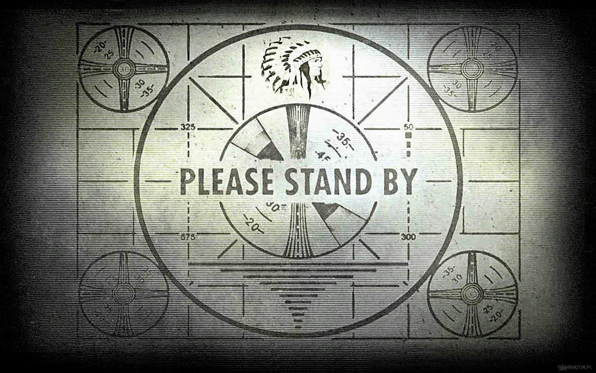 Bethesda Teases Fallout 4 With Landing Page and Timer 1920x1200