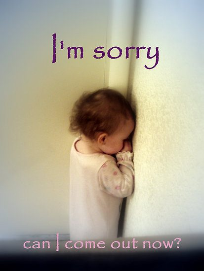 am sorry i am sorry poems i am sorry wallpapers i am sorry pictures 413x550