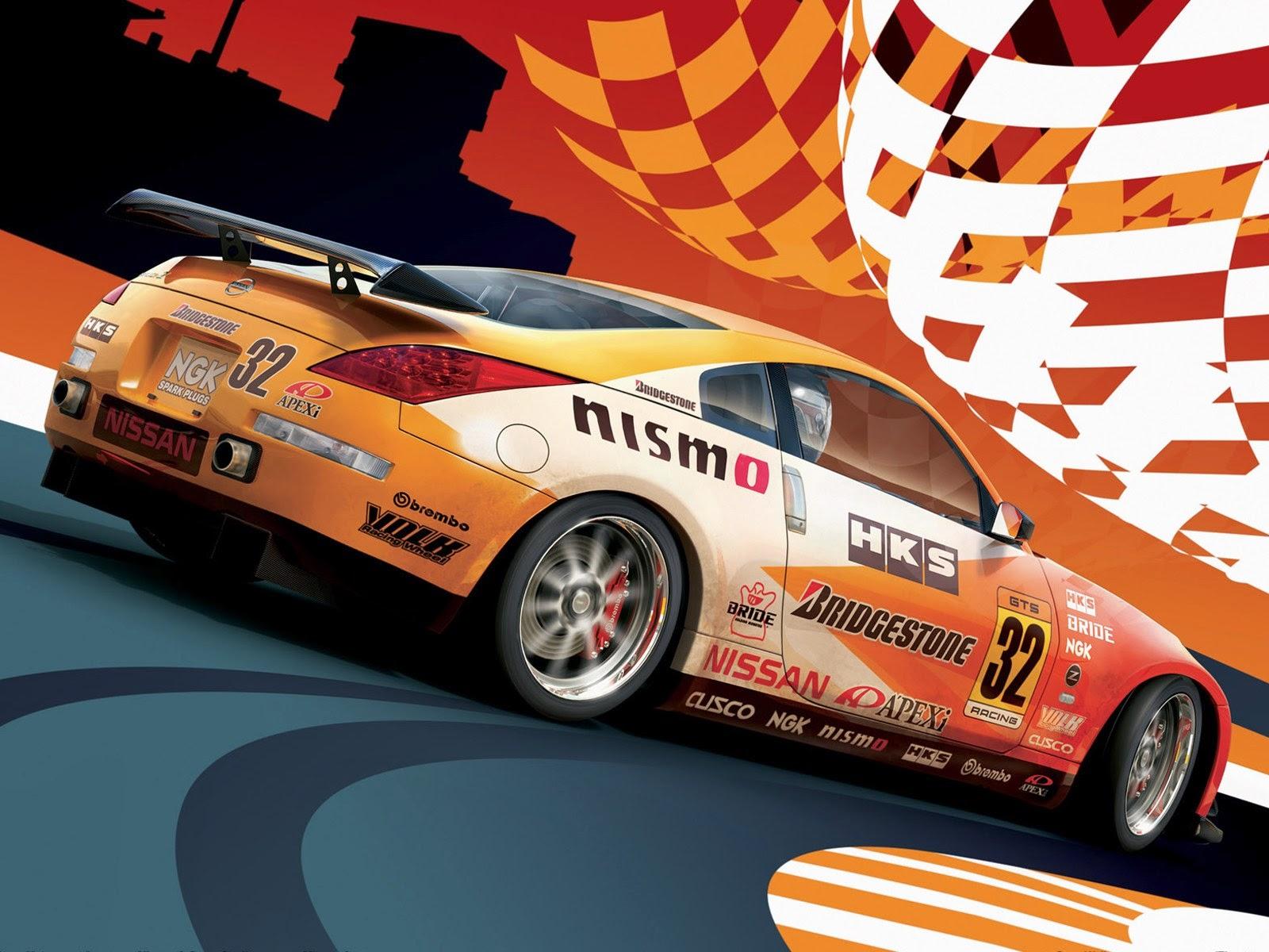 car walpaper Cool Race Car Wallpapers From Games Desktop 1600x1200