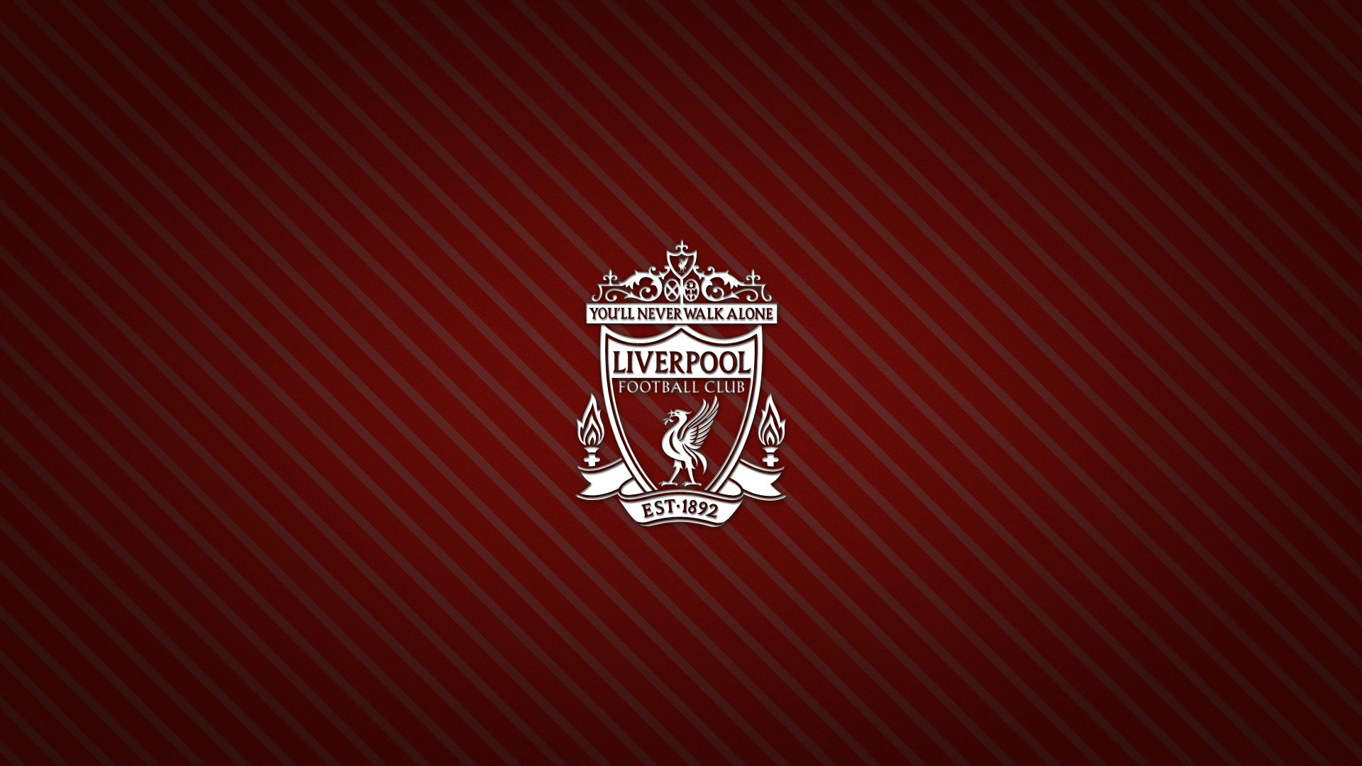 Liverpool FC Wallpaper and Theme for Windows 10 All for Windows 10 1920x1080