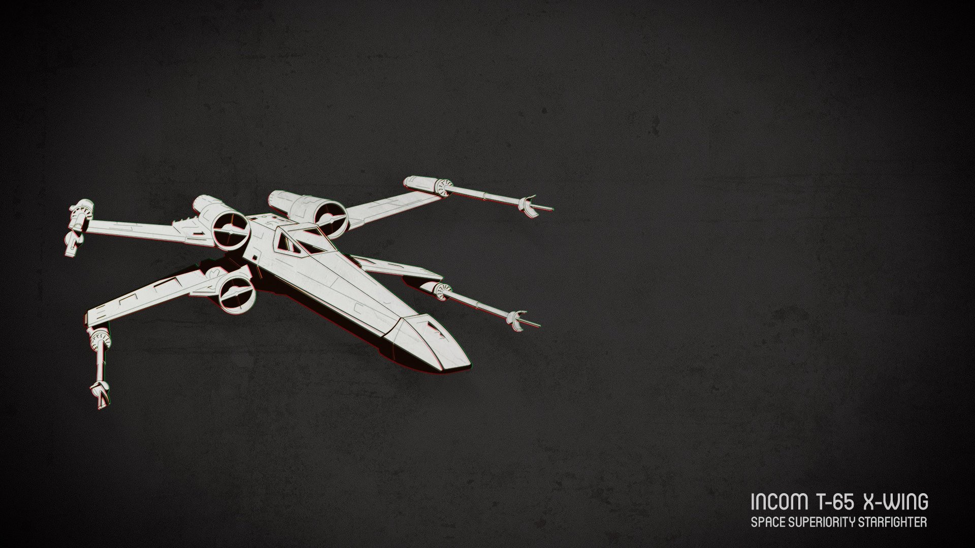 Free Download Star Wars X Wing Vs Tie Fighter Hd Wallpaper Background Image 1920x1080 For Your Desktop Mobile Tablet Explore 30 Star Wars Space Background Tie Star Wars Space