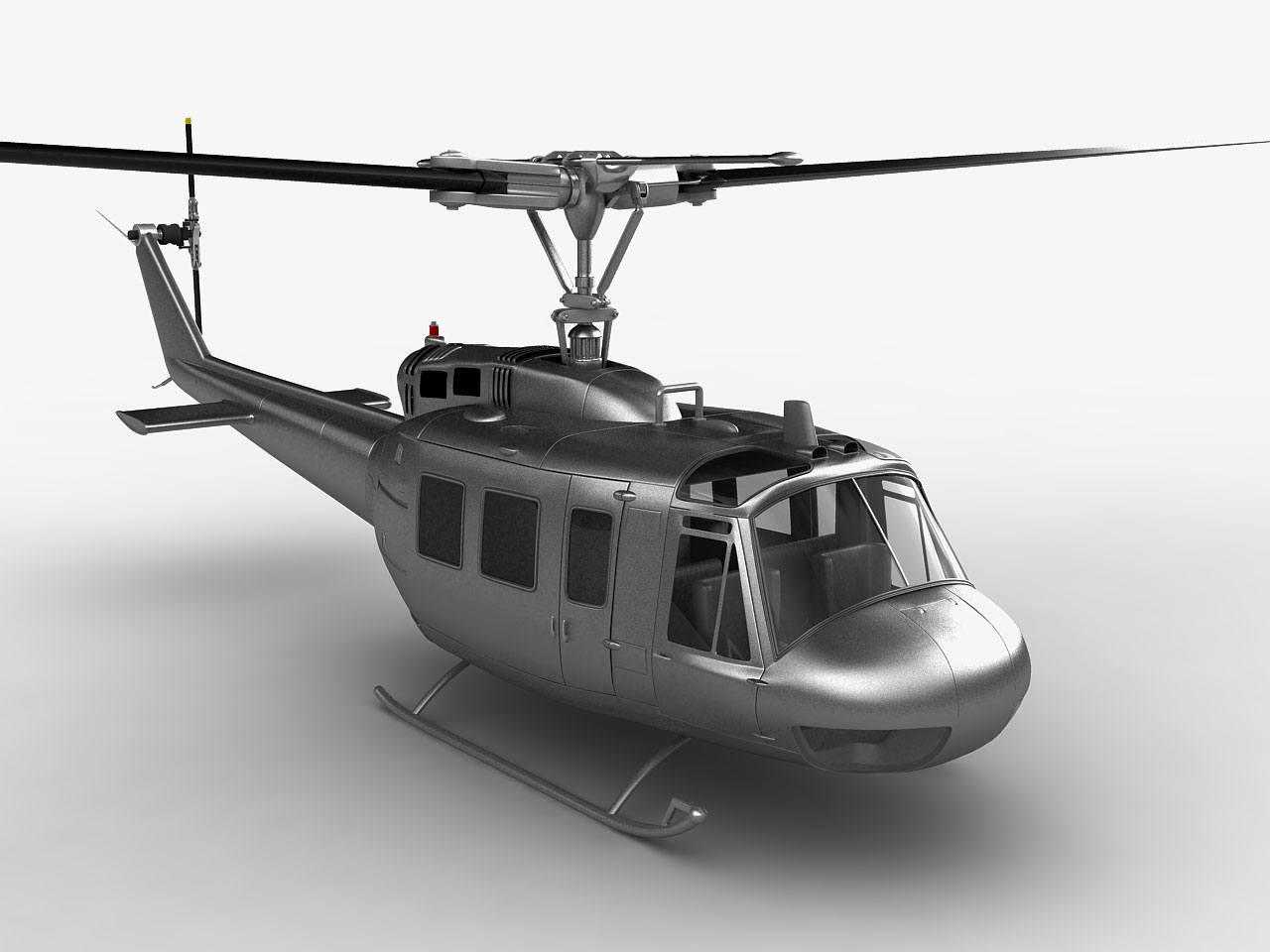 Huey Helicopter For Sale >> Huey Helicopter Wallpaper - WallpaperSafari