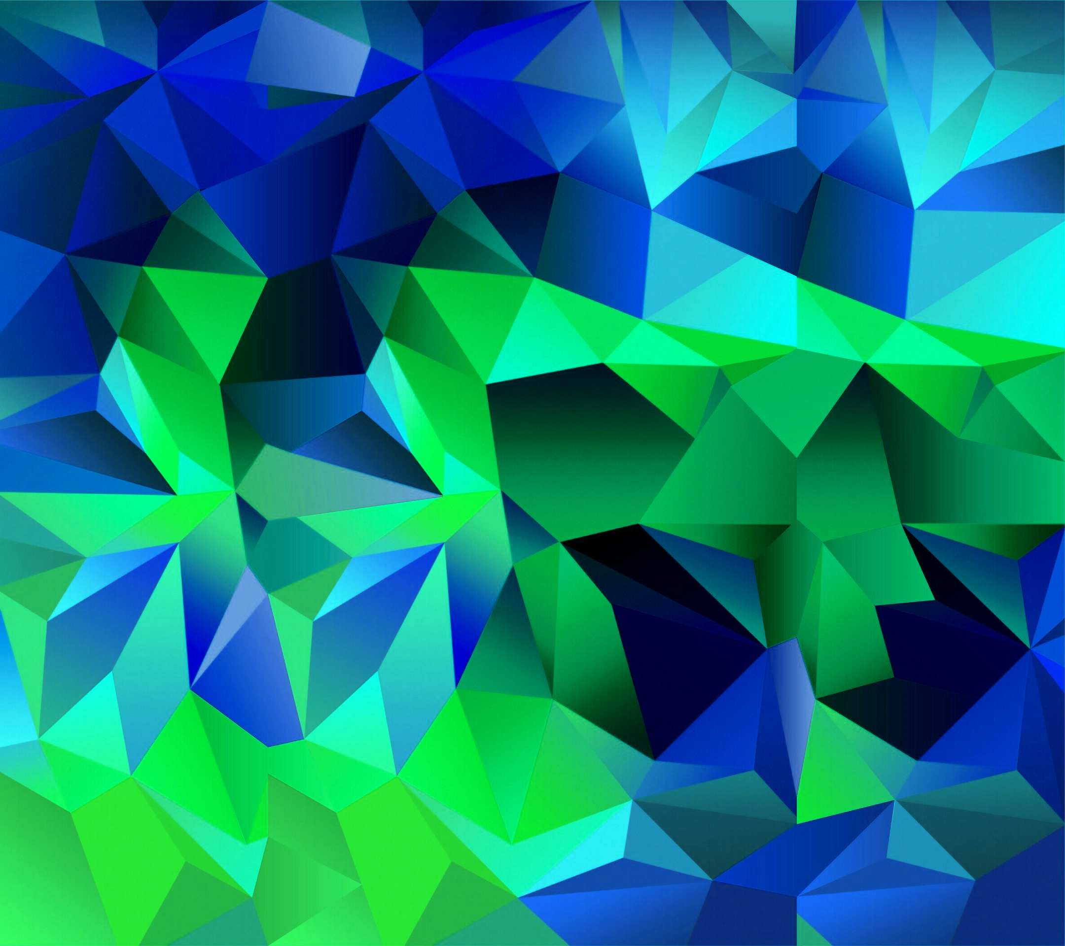 Galaxy S5 Wallpapers Wallpapers for bianoticom 2160x1920