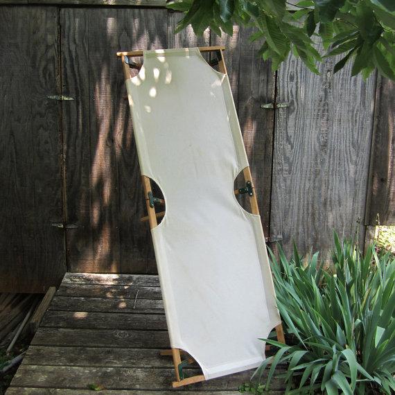 Ridgely Wallpaper Table Wallpapersafari