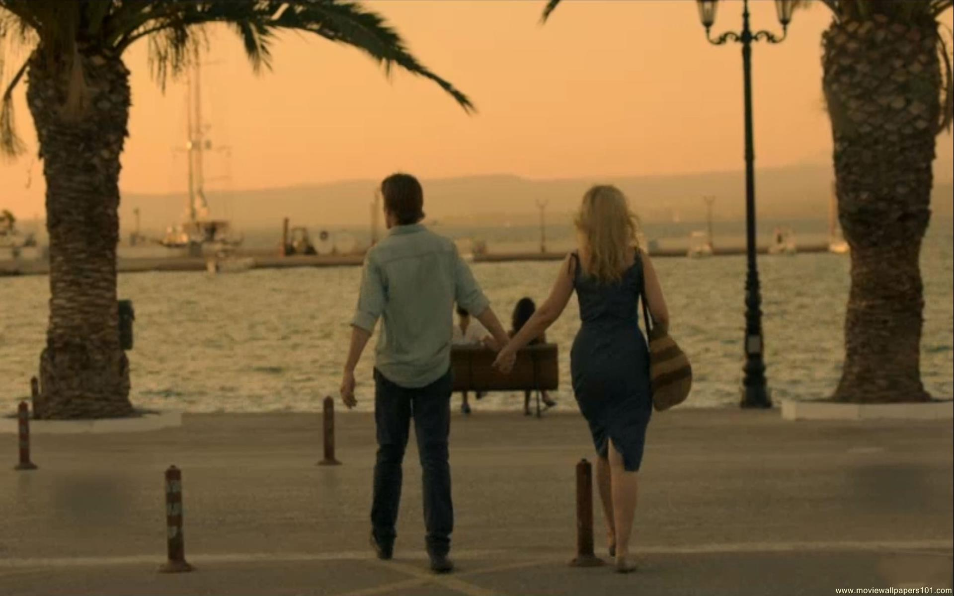 Before Midnight Movie Wallpapers wallpaper   1920x1200 1920x1200
