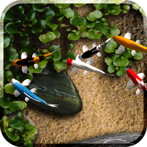 Related Wallpapers Aquarium Live Wallpaper 18 Apk Download 512x512