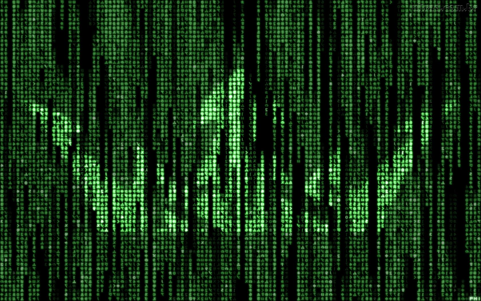 binary wallpaper wallpapersafari - photo #15