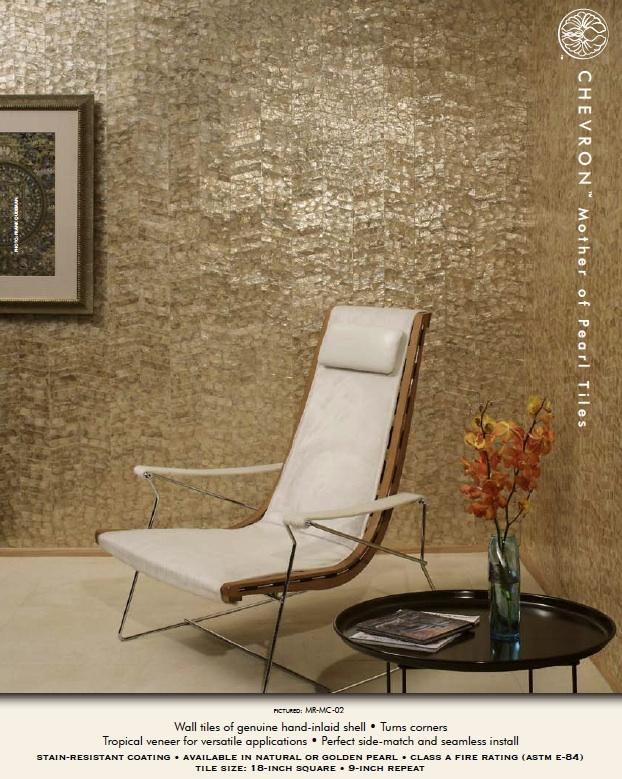 Thibaut Wallpaper is on sale starting Monday September 16 thru Monday 622x779