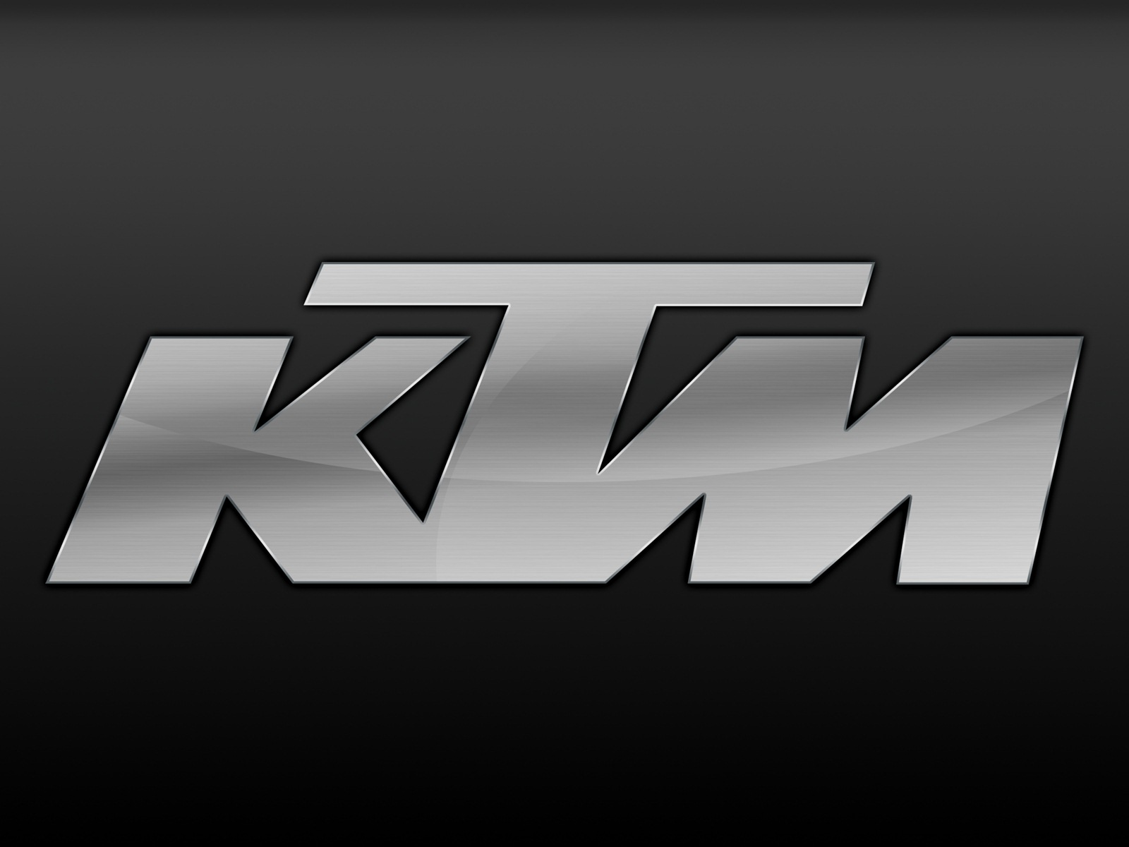 KTM Logo Wallpaper 2264 1600x1200 px High Resolution Wallpaper 1600x1200