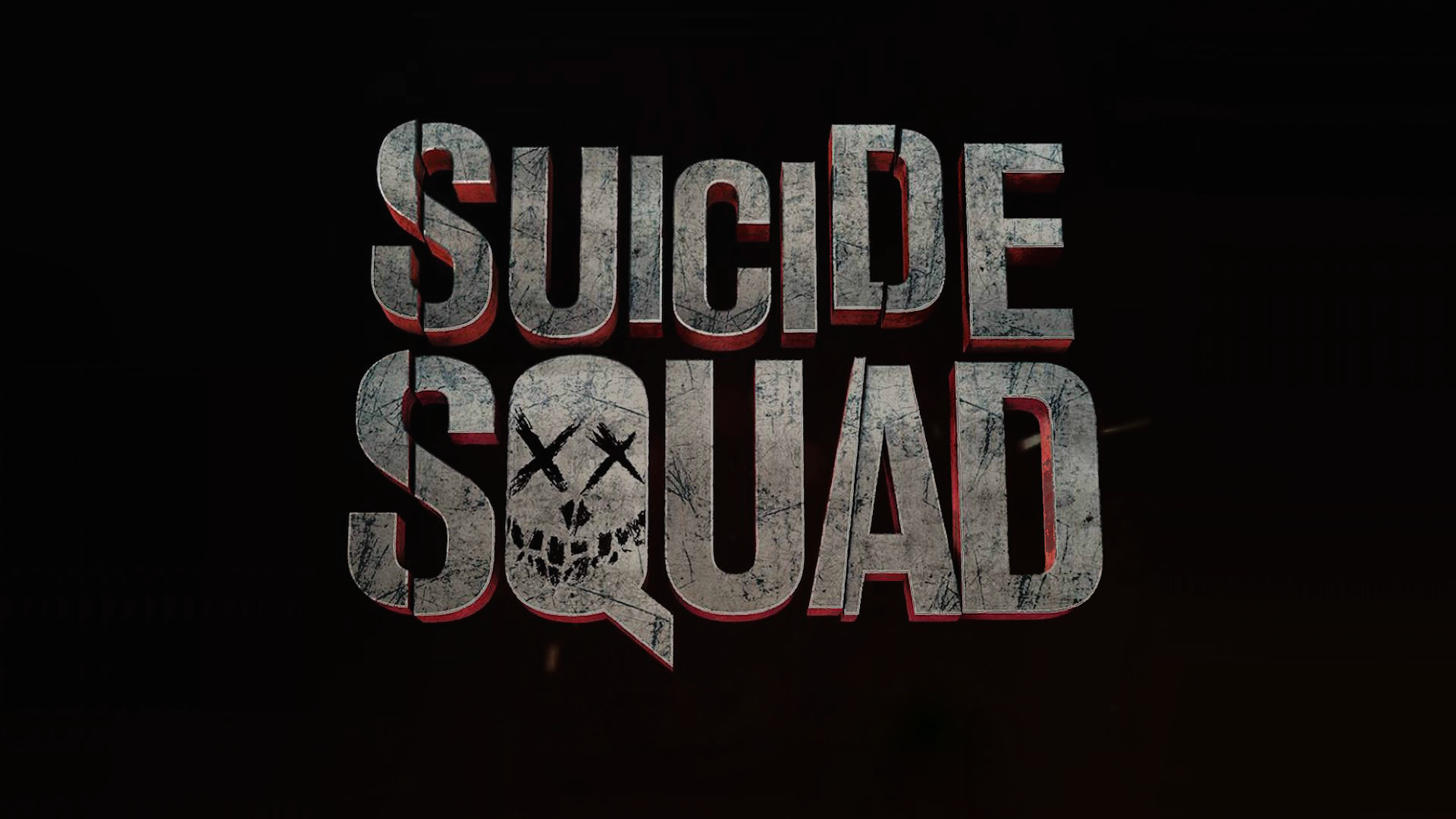 Suicide Squad 2016 HD wallpapers download 1920x1080