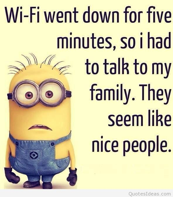 Funny Minions quotes wallpaper hd 591x672