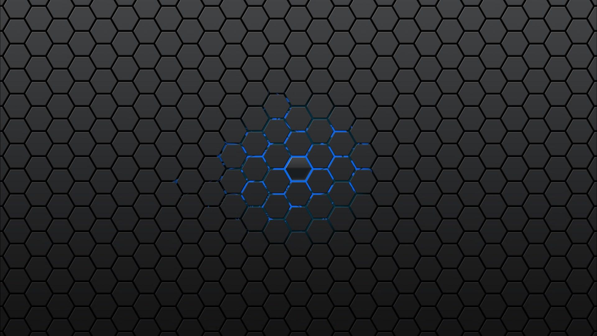 46+] 4K Pattern Wallpaper on WallpaperSafari