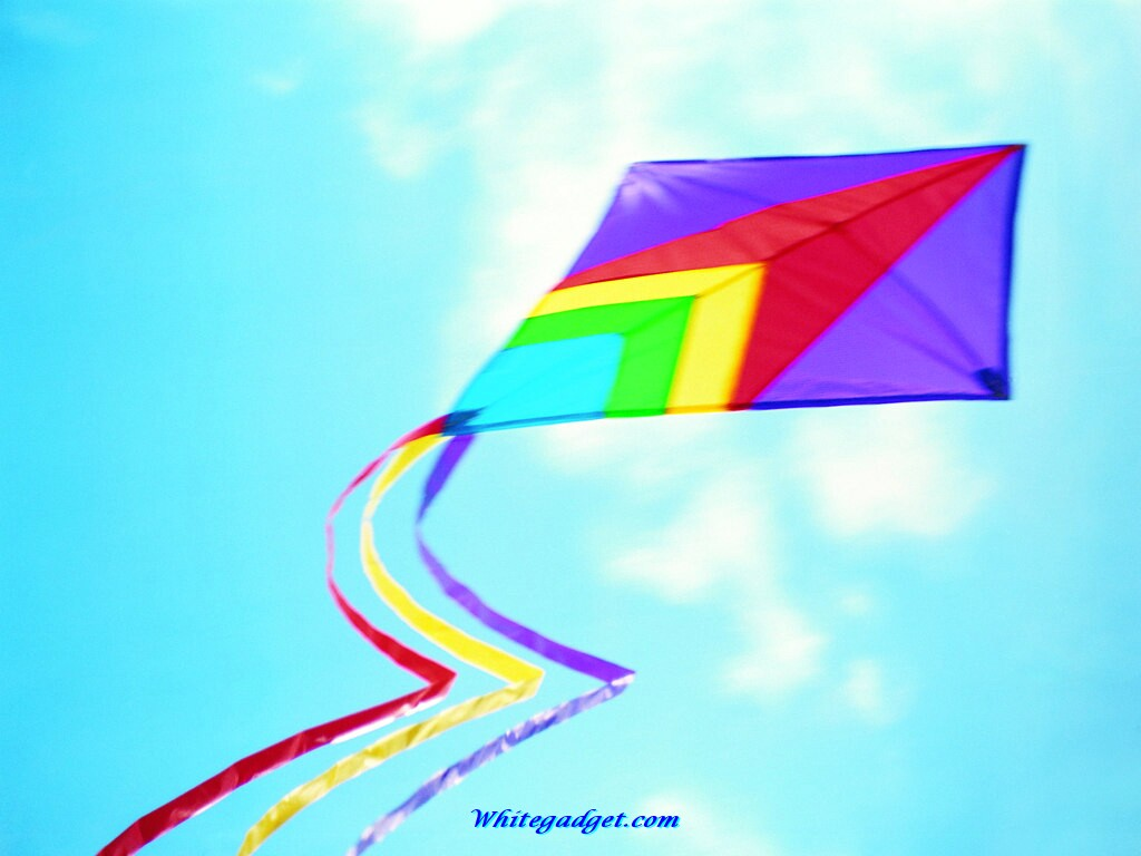 91749d1325658094 kite wallpaper kite wallpaper picjpg 1024x768