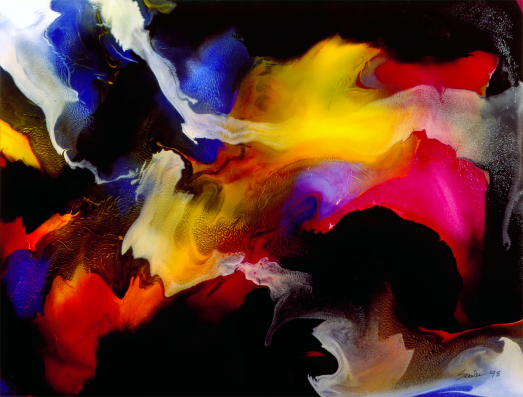 Abstract Art painting Abstract Art wallpapers 1050x798