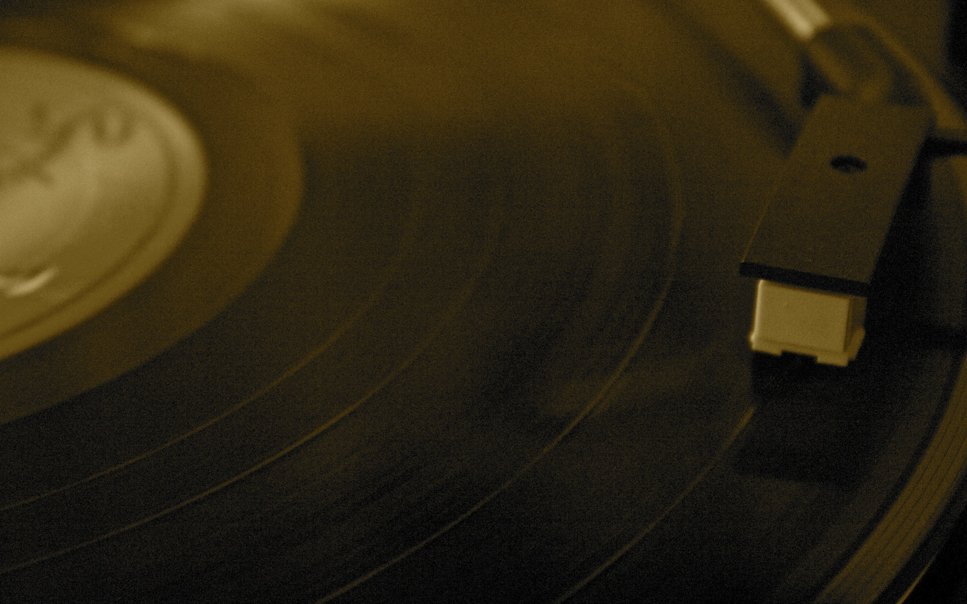 Record Wallpaper 1920x1200 Music Record Turntable Vinyl Record 1920x1200