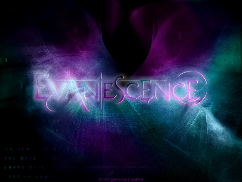 Evanescence Wallpaper 2017   2018 Best Cars Reviews 960x720