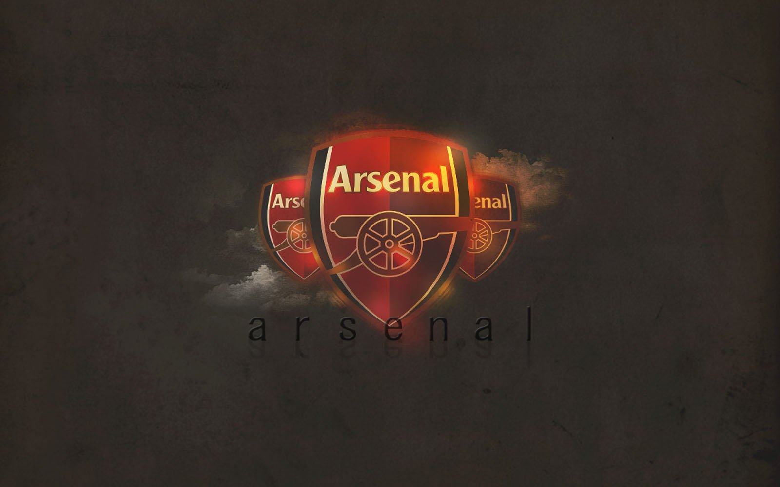 Arsenal Wallpapers 1600x1000