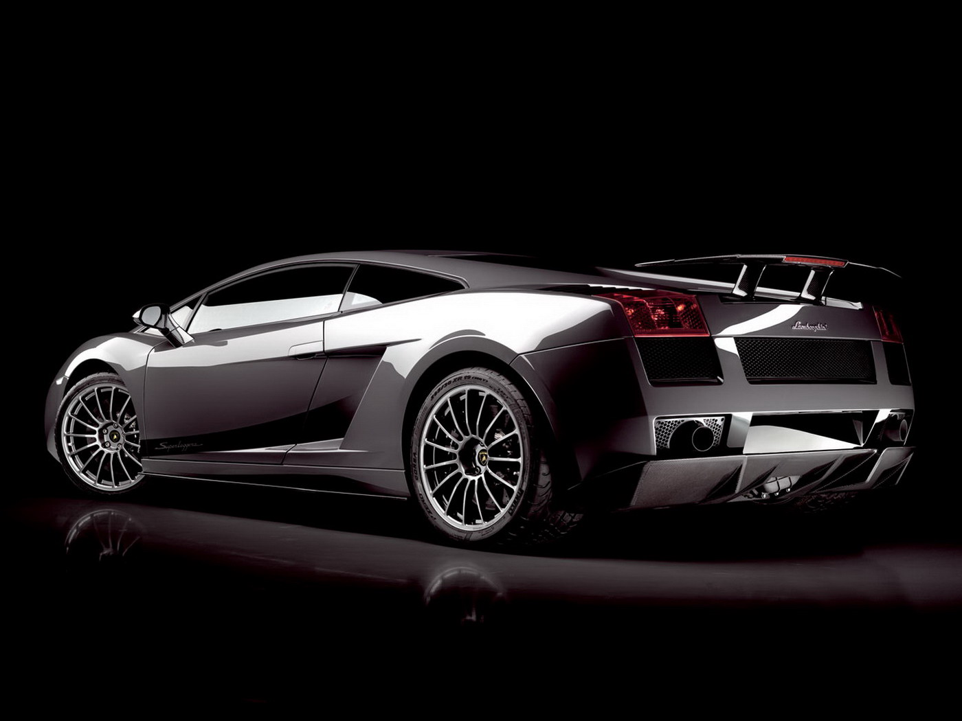 car wallpapers hd HD Cool Cars Wallpapers 1400x1050