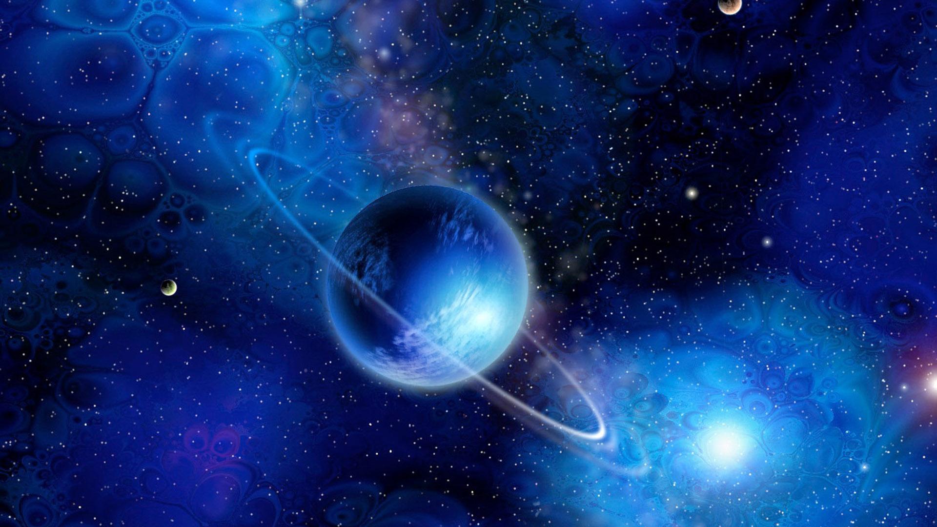 SpaceArtWallpaper1920x1080 022 Nasa Images 1920x1080